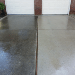 Concrete-Cleaning-150x150
