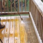Deck-Cleaning-150x150