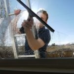 House-Window-Cleaning-150x150