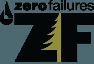 Zero failures on Log Home Restoration