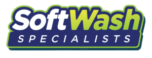 SoftWash Specialists