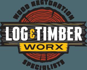 Log & Timber Worx